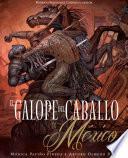 libro El Galope Del Caballo En México