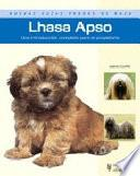 libro Lhasa Apso