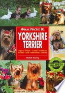 Manual Práctico Del Yorkshire Terrier