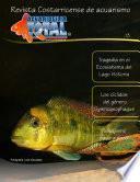 Revista Acuariofilia Total Edición #13