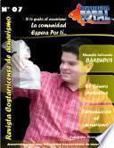 Revista Acuariofilia Total Edición #