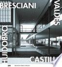 libro Bresciani Valdés Castillo Huidobro