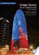 libro Código Técnico De La Edificación (tomo I   2a Edición) Cte
