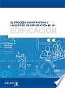 libro El Proceso Constructivo En Los Centros Sanitarios