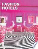 Fashion Hotels