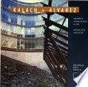 Kalach + Álvarez