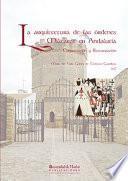 La Arquitectura De Las Órdenes Militares En AndalucÍa