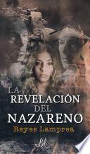 libro La Revelación Del Nazareno
