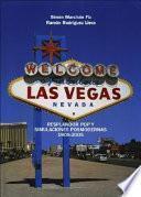 libro Las Vegas
