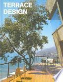 libro Terrace Design