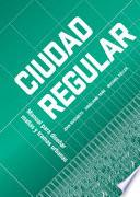 libro Urban Grids
