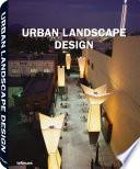 Urban Landscape Design