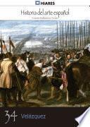 34.  Velázquez