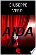 libro Aida