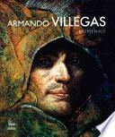 libro Armando Villegas
