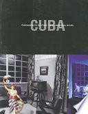 Arte Contemporáneo De Cuba