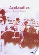Azotacalles