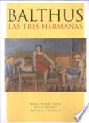 libro Balthus