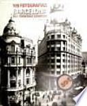libro Barcelona