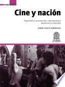 libro Cine Y Nación: