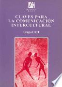 libro Claves Para La Comunicación Intercultural