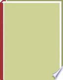 libro Cuentos Folklóricos Mayas