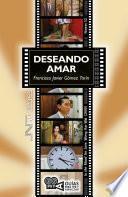 libro Deseando Amar (in The Mood For Love), Wong Kai Wai (2000)