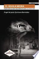 libro El Águila Negra