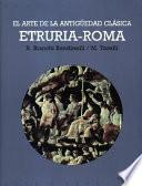 libro El Arte De La Antigüedad Clásica