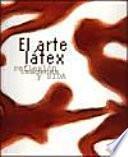 El Arte Látex