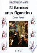 libro El Barroco