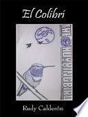 libro El Colibrí