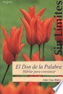 El Don De La Palabra