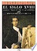 libro El Siglo Xviii