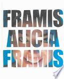 libro Framis Alicia Framis