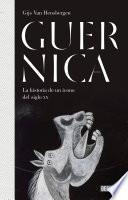 libro Guernica