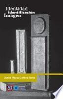 libro Identidad, Identificación, Imagen