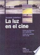 La Luz En El Cine