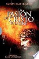 La Pasión De Cristo En El Cine