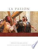 libro La Passion
