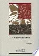Las Imágenes Del Sonido (2a Edición Corregida)