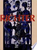 libro Leopoldo Richter