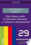 libro Libro Blanco Sobre La Educación Educativa
