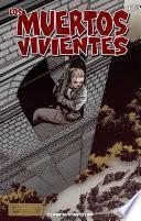 Los Muertos Vivientes #113