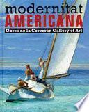 Modernitat Americana / American Modern