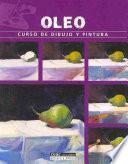libro Óleo