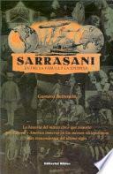 libro Sarrasani