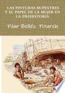 libro Spa Pinturas Rupestres Y El Pa