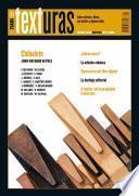 Trama & Texturas Nº 20