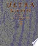 libro Ultra Baroque